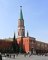 Moscow NikolskayaTower D11.jpg