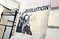 Moscow Russia anti-Putin Graffiti R-EVOLUTION-2.jpg