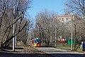 Mosgortrans Moscow tram - panoramio (24).jpg