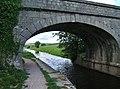 Moss Bridge, Yealands Redmayne.jpg
