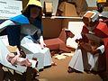 Mostra de Pessebres a Olot- 2012 (22).JPG