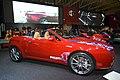Motor Show 2007, Alfa - Flickr - Gaspa (2).jpg
