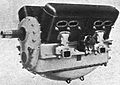Motore a 12 cil. a V Fiat A.15.jpg