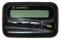 Motorola Pager LX2 plus.jpg