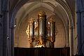 Moudon church organ-IMG 7532.jpg