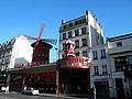 Moulin Rouge - panoramio (7).jpg