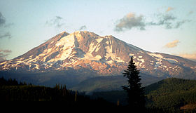 Mount Adams US99.jpg