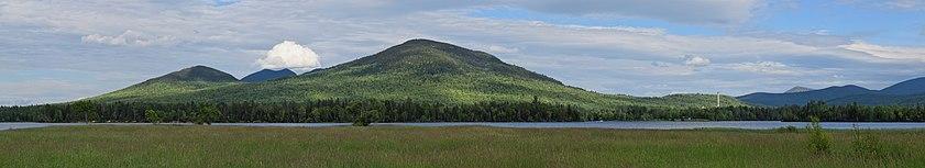 Mount Bigelow panorama.jpg