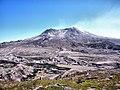 Mount St Helens (251370445).jpeg