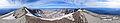 Mount St Helens Summit Pano II.jpg