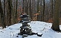 Mount Yeager Hike (7) (8418245389).jpg