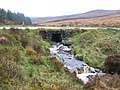 Mountain stream - geograph.org.uk - 613422.jpg
