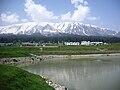 Mountain valley in kashmir.jpg