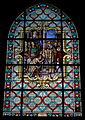 Moutiers (35) Église Vitrail 07.JPG