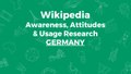 Movement Strategy - Brand awareness, attitudes, and usage survey report - Germany.pdf