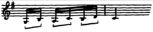 Mozart and Beethoven 2.png