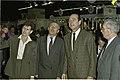 Mr JACQUES CHIRAC au SIA 1990-78-cliche Jean Weber (34420401731).jpg