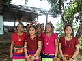 Mro indigenous dancer(s), ChimBuk, BandarBan © Biplob Rahman-8.JPG