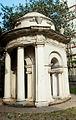 Mrs. Francis Johnson Tomb.jpg