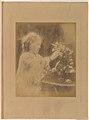 Mrs. Halford Vaugham, Freshwater MET DP295259.jpg