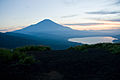 Mt.Fuji from Mt.Teppoginoatama 23.jpg
