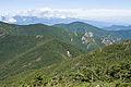 Mt.Ogawa 01.jpg