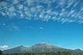 Mt. Asama and clouds (2003610520).jpg