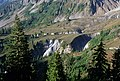 Mt Baker Wilderness, Mt Baker Snoqualmie National Forest (35532631663).jpg