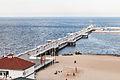 Muelle de Sopot, Polonia, 2013-05-22, DD 21.jpg