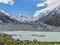 Mueller Lake from Kea Point 02.jpg