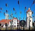 Muenchen Brunner-Ritz-2014-02 0105 01.jpg
