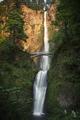Multnomah Falls (2017-05-29).png