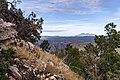 Munds Mountain Trail (24980832928).jpg