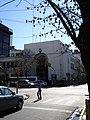 Municipalidad - Vte. López 2.jpg