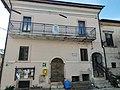Municipio di Fiamignano.jpg