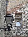Mura Calenzano 09.jpg