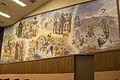 Mural del auditorio.jpg