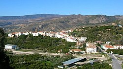 Murchas, en el municipio de Lecrín (Granada).jpg