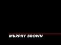 Murphy Brown open.tif