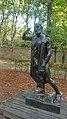 Musée Rodin15 Monument Victor Hugo.jpg