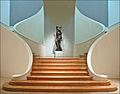 Musée des Beaux-arts de Nancy (4051437750).jpg