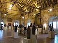 Musée du Valois salle V 4.JPG