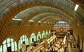 Musee d' Orsay by slaza.jpg