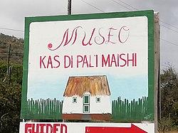 Museo Kas di Pal'i Maishi.jpg