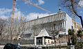 Museo de Colecciones Reales (Madrid) 18.jpg