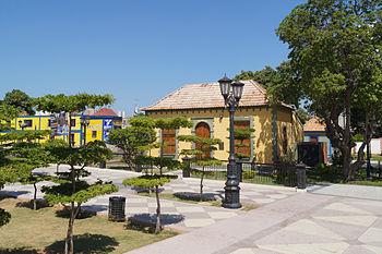 Museo de la Gaita II.jpg