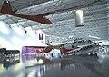 Museu Asas de um Sonho 4.jpg