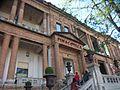 Museu Pinacoteca.jpg
