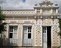 Museu historico jacinto de sousa.JPG