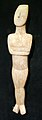Museum of Cycladic Art - Female Figurine2.jpg